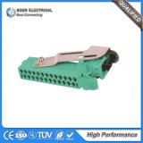 Connecteurs Auto ECU Pièces de câblage moteur à moteur automobile
