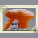 Landwirtschaftliche Sprüher-Plastikpumpen für Flasche (NTS73)