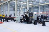 Cnc-lochende Markierungs-Ausschnitt-Maschine für Winkel (BL2020C)