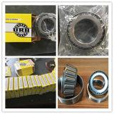 Pièces d'auto de roulement à rouleaux de cône de bonne qualité fabriqué en Chine (32005)