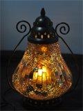 Ce van de Lamp van het mozaïek en RoHS (E1645C)