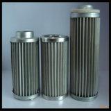 Cilindro del filtrante della rete metallica dell'acciaio inossidabile