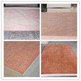 チークの合板(ドアの皮) /Commercial Plwood
