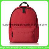 Sacs classiques de sacs à dos de course de sacs d'école de fournisseur de la Chine