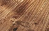 Настил выскобленный рукой деревянный/проектированные пола дуба/деревянный настил партера