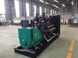 전기 발전기 250kw 물에 의하여 냉각되는 디젤 엔진 발전기 세트
