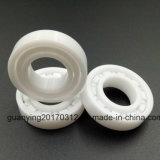 Creamic portant des roulements à billes de yo-yo de 6.35*12.7*4.762mm R188kk