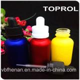 Бутылки 30ml Toprol милые стеклянные в Китае