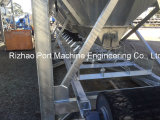 호주 Market를 위한 SPD Steel Conveyor Roller