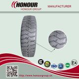 A mineração monta pneus pneumáticos da máquina escavadora dos pneumáticos de OTR
