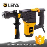 26mm 950W SDS Plus Rotary Hammer (LY26-01)