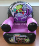 Inflatable Cartoon Chair (PM167)