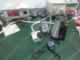 Servizio elettrico di controllo di /Product di controllo di /Quality di controllo dei prodotti