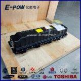 Hochleistungs--Lithium-Batterie-Titanat-Batterie-Satz für EV/Hev/Phev/Erev