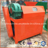 Roller Pressing Fertilizer Granulation Equipment
