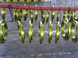 En1092-01 Pn6 12 Slip sur Flange
