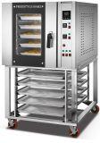 ガスの対流のオーブン(HF-10Q)