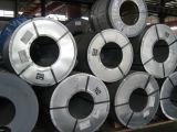 電流を通された鋼鉄コイルのためのMininumのゼロ規則的なスパンコール