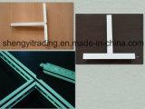 T-staven/het Net van het T-stuk voor de Aan het plafond opgehangen Fabrikant van het Systeem