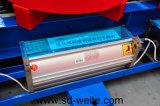 Sc (B) trasformatore di potere Dry-Type modellato 10-50~2500/35resin di distribuzione per l'alimentazione elettrica