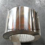 ステンレス鋼のコイルのステンレス製のストリップASTM S32750