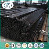 Auf lager quadratisches Stahlrohr Tian Ying Tai von der Fabrik