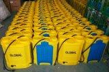 pulvérisateur électrique de sac à dos agricole de 16L/18L