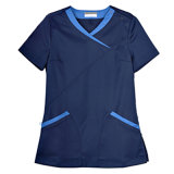 De manier Nurse Uniform/Medisch schrobt Eenvormig /Hospital