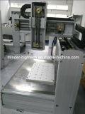 Máquina distribuidora com manual inglês