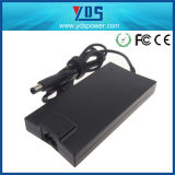 alimentation AC Adapter de 19.5V 3.34A pour DELL Slim (PA-12) Laptop Adapter