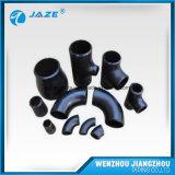 同心炭素鋼の管付属品の減力剤