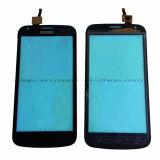 Huawei Y600のための高品質の携帯電話のアクセサリのタッチ画面