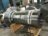 Hydroelectrical Power의 20simn Forging Upper Shaft