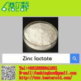 Лактат цинка порошков сырий (CAS: 16039-53-5)