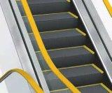 Escada rolante do preço de Fujizy