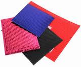 着色された泡包装のエンベロプ袋