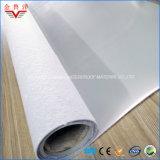 Membrana de la hoja del PVC, membrana Wterproofing, membrana del PVC del PVC en la azotea concreta