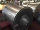 Dx53D DC53D+As90 a aluminisé Al de bobine pour l'industrie
