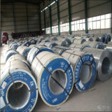 [دإكس51د] غلفن فولاذ ملف فولاذ شريط لأنّ بناء