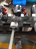 Ensemble hydraulique pour fourches-ascenseur