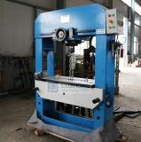 Bewegliche Zylinder-Bock-Hydrauliköl-Presse-Maschine (HP-M Serien)