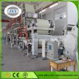 Máquina de revestimento de papel para nenhum papel Required do carbono