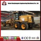 Land Py9220, das Straßenbau-Maschinen-Minibewegungssortierer-Hersteller nivelliert
