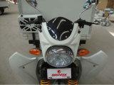새로운 250cc Motorcycles Scooter