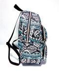 Freizeit-Drucken-Rucksack-Schultaschen (BS-153-KFY) neigen