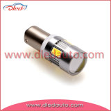 lampadina di 12V Ba9s Bax9s Bay9s 6*5730SMD Canbus LED
