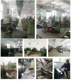 """10PC """" Contactdoos China Goedkope die Price10PCS 1/2 met het Hulpmiddel van de Reparatie wordt geplaatst"""