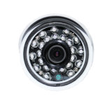 1080P 소니 Coms Sensor Ahd Bullet Camera