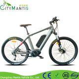 "27.5 "" 8fun中間モーターを搭載する電気山の自転車"