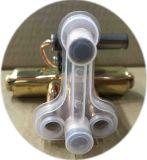 Maneira 4 elegante que inverte a válvula de China